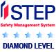 STEP Diamond