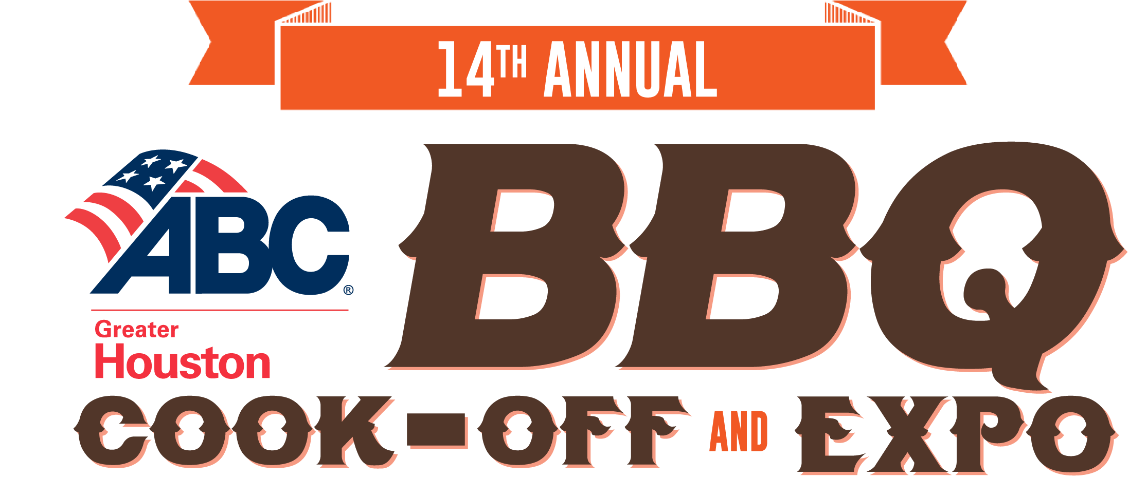 Register for the <br>14th Annual<br>BBQ Cook-Off & Expo